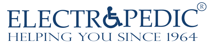electropedic helping you since 1964 with in houston tx with pride jazzy electric wheelchairs
