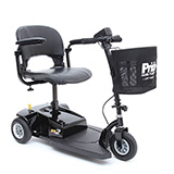 gogo es 2 affordable cheap discount Houston tx affordable cost sale price electric hospital bariatric bed are motorized base foundation frame  mobility electric scooter inexpensive affordable 3-wheel 4-wheeled senior cart