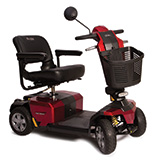 victory pride suspension springs heavy duty Houston tx affordable cost sale price electric hospital bariatric bed are motorized base foundation frame  electric 4-wheel scooter