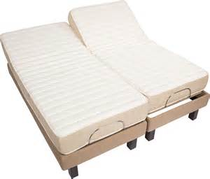 high profile latex mattress Houston tx affordable cost sale price electric hospital bariatric bed are motorized base foundation frame