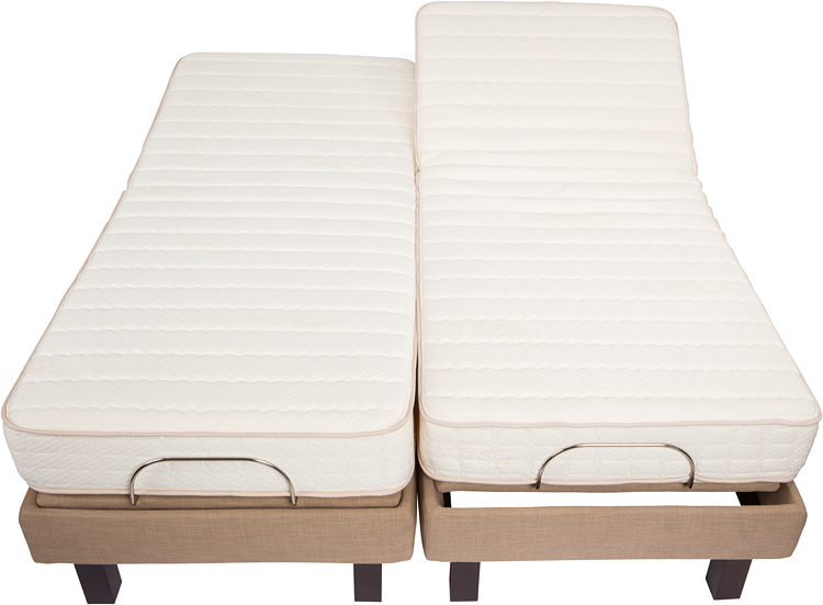 electropedic Houston tx affordable cost sale price electric hospital bariatric bed are motorized base foundation frame