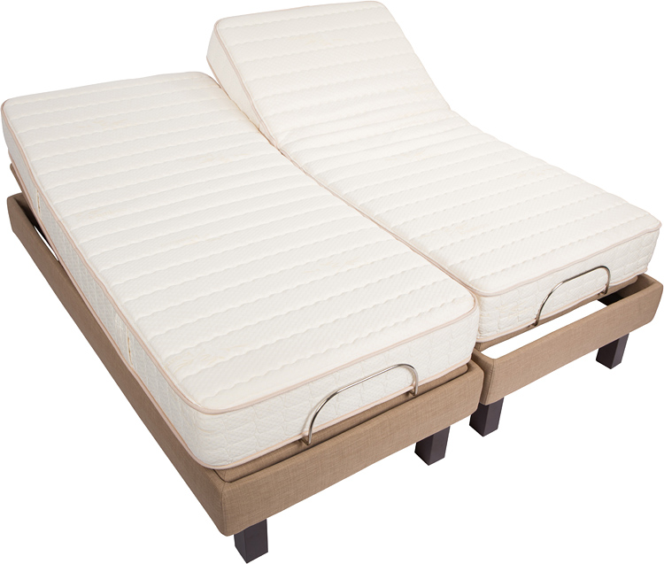 reverie 8q 7s 5d 3e electric adjustable beds Houston tx affordable cost sale price electric hospital bariatric bed are motorized base foundation frame